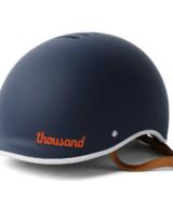 Thousand Bicycle Helmet – Navy