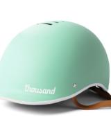 Thousand Bicycle Helmet – Mint