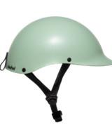 Dashel Urban Cycle Helmet – Sage Green
