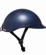 Dashel Urban Cycle Helmet – Navy