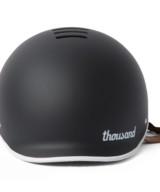 Thousand Bicycle Helmet – Black