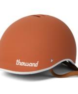 Thousand Bike Helmet – Terra Cotta