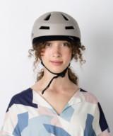 Bern Brentwood Bike Helmet 2.0 in Matt Sand