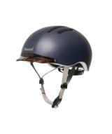 Thousand chapter bike helmet Mips