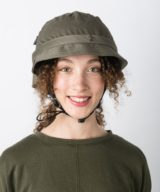 Yakkay Tokyo Love Helmet Cover