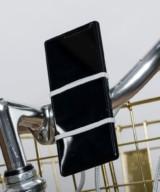 The Incredible Bike Band – Reflective – Cyclechic Award Winner